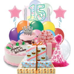 15th-birthday-cards - コピー.jpg